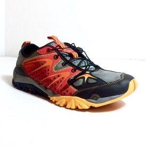 Merrell Capra Rapid hiking hiking off road shoes